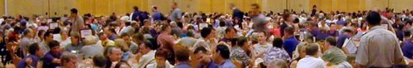 FileMaker Developers at DevCon, Phoenix 2004