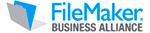 FileMaker Business Alliance (FBA)