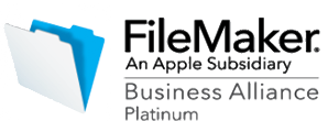 NightWing Enterprises - FileMaker Development, Consulting and Training