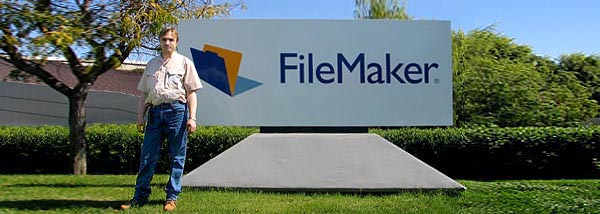 FileMaker Headquarters